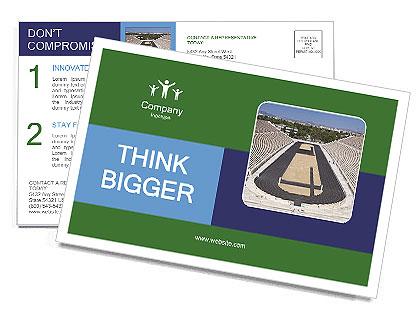 0000079570 Postcard Templates