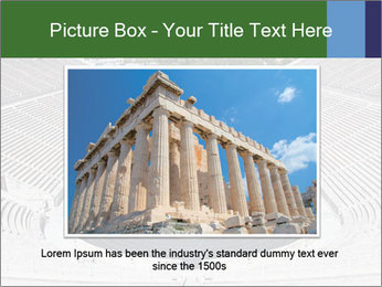0000079570 PowerPoint Template - Slide 16