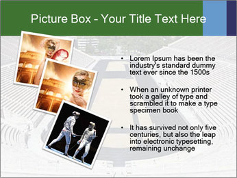 0000079570 PowerPoint Template - Slide 17