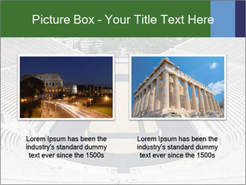 0000079570 PowerPoint Template - Slide 18
