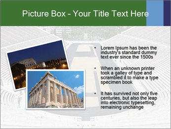 0000079570 PowerPoint Template - Slide 20