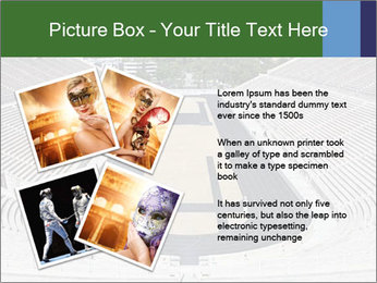 0000079570 PowerPoint Template - Slide 23