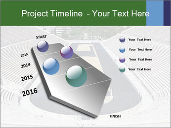 0000079570 PowerPoint Template - Slide 26