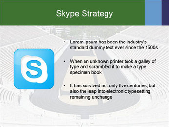0000079570 PowerPoint Template - Slide 8