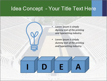 0000079570 PowerPoint Template - Slide 80