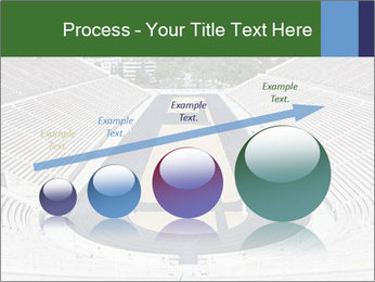 0000079570 PowerPoint Template - Slide 87