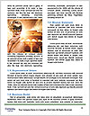 0000079570 Word Template - Page 4