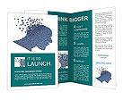 0000079571 Brochure Templates