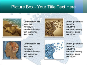 0000079571 PowerPoint Template - Slide 14