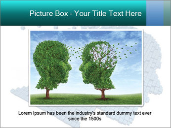 0000079571 PowerPoint Template - Slide 15