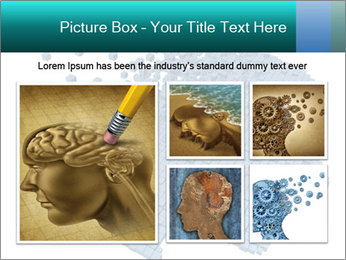 0000079571 PowerPoint Template - Slide 19