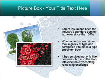 0000079571 PowerPoint Template - Slide 20