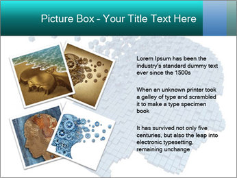 0000079571 PowerPoint Template - Slide 23