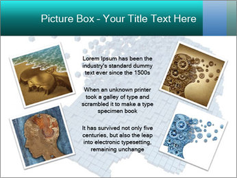0000079571 PowerPoint Template - Slide 24