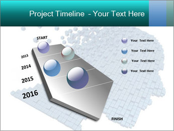 0000079571 PowerPoint Template - Slide 26