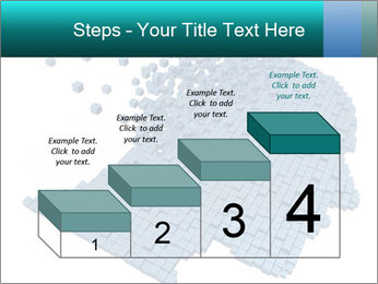 0000079571 PowerPoint Template - Slide 64