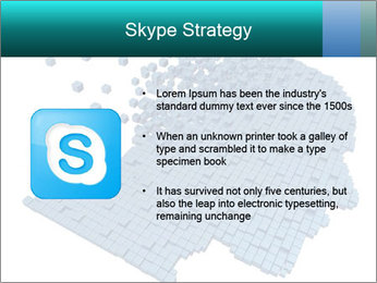 0000079571 PowerPoint Template - Slide 8