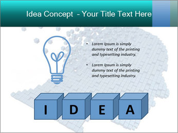 0000079571 PowerPoint Template - Slide 80