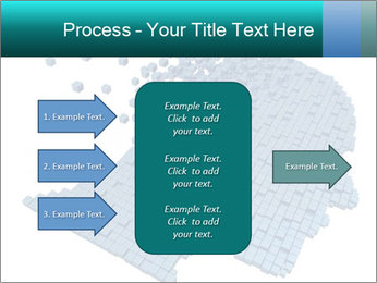 0000079571 PowerPoint Template - Slide 85