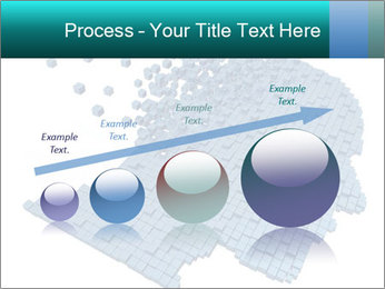 0000079571 PowerPoint Template - Slide 87