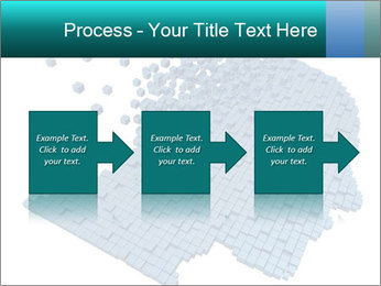 0000079571 PowerPoint Template - Slide 88