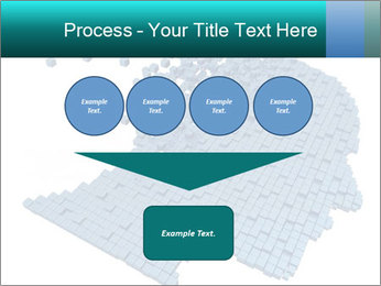 0000079571 PowerPoint Template - Slide 93