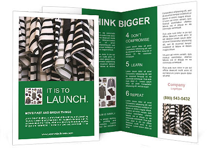 0000079572 Brochure Template