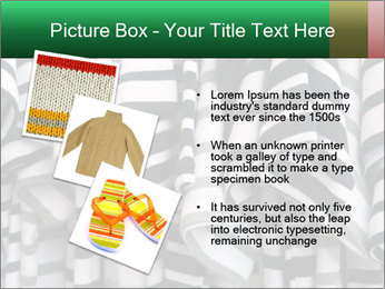 0000079572 PowerPoint Template - Slide 17