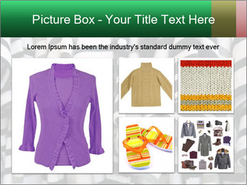 0000079572 PowerPoint Template - Slide 19