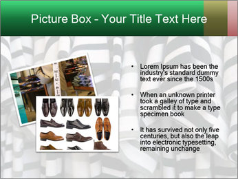 0000079572 PowerPoint Template - Slide 20