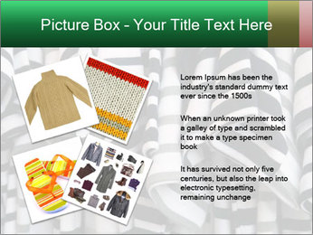 0000079572 PowerPoint Templates - Slide 23