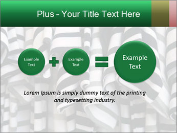 0000079572 PowerPoint Template - Slide 75