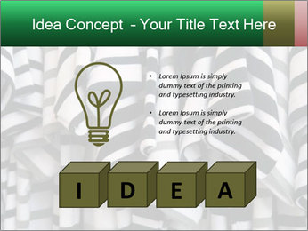 0000079572 PowerPoint Template - Slide 80