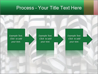 0000079572 PowerPoint Template - Slide 88