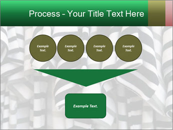 0000079572 PowerPoint Template - Slide 93
