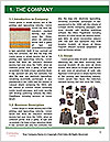 0000079572 Word Templates - Page 3