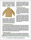 0000079572 Word Templates - Page 4