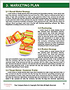 0000079572 Word Templates - Page 8