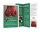 0000079573 Brochure Template