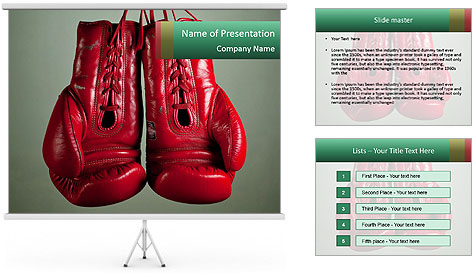 0000079573 PowerPoint Template