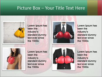 0000079573 PowerPoint Template - Slide 14