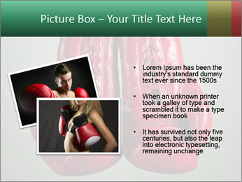 0000079573 PowerPoint Template - Slide 20