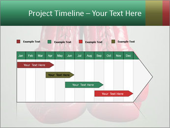 0000079573 PowerPoint Template - Slide 25