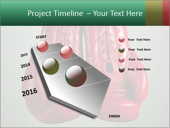 0000079573 PowerPoint Template - Slide 26