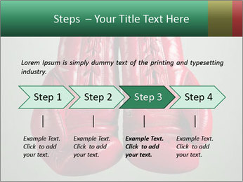 0000079573 PowerPoint Template - Slide 4