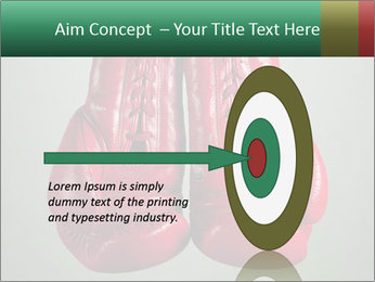 0000079573 PowerPoint Template - Slide 83