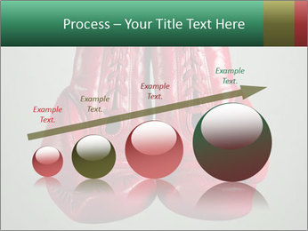0000079573 PowerPoint Template - Slide 87