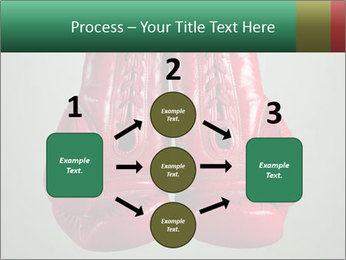 0000079573 PowerPoint Template - Slide 92