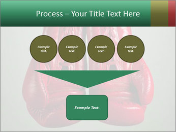 0000079573 PowerPoint Template - Slide 93