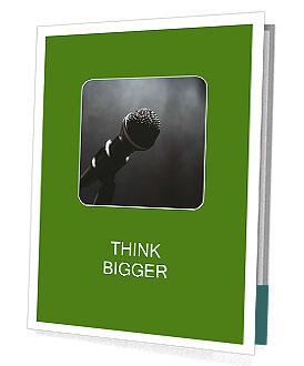 0000079574 Presentation Folder